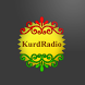 KurdRadio by DroidShout Apps