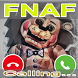 Fake Call Five Nights at Freddy's Prank Simulation by Big Stone Dev