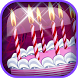 Happy Birthday Live Wallpaper by Best Live Wallpapers Free