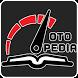 Ensiklopedia Otomotif Otopedia by .AzzaDev