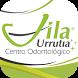 Vila Urrutia by Appmaker Mexico