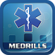 Medrills: Group or Single User by ArchieMD