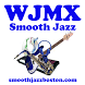 Smooth Jazz Boston Radio by Chatwing App Services