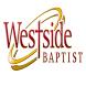 Westside BC Church App by E-zekiel