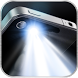 Super Bright-Flashlight by TropicalApps lnc.