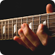 Musical Intervals (guitar) by WeSoftLab