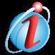 IslamTelecom by zahirul Islam