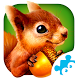 Wildlife: Forest Quest by Kindermatica Ltd.