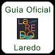 Laredo Guía Oficial by ATMovilidad