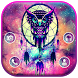 Dream Catcher Colorful Theme by Ad HD Themes & Wallpapers