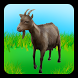 Goat Simulator by FUNDROID