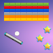 Bricks Breaker Puzzle Arcade by M.S Games Ltd