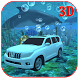 Underwater Prado Simulator 3D by Modern Simulation