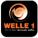 Welle1 Tirol by Mobile Software Solutions Knoll e.U.