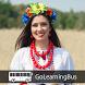 Learn Ukrainian by WAGmob (Simple 'n Easy)