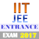 IIT-JEE Mains &Advanced by Sana Edutech