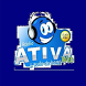 Rádio Ativa Web by Streaming HD