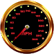 Speedometer Pro by Signatic Ltd