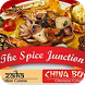 The Spice Junction by Sun Technologies F.Z.E.