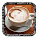 Face in Coffee Photo Editor by Photo Effect Apps