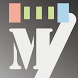 Metron+ (Metronome) by SKWorks