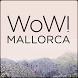 WoW! Majorca