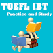 TOEFL Test by nguyen bang tam