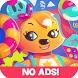 Educational Kids Games by Toko Innovation Studios