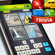 4 Pics Trivia by underDOGS Gaming Private Limited
