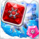 Jewel Smash : Frozen Journey by ViMAP Game Studio