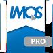 IMQS Asset Verification by IMQS Software