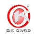 OkCard by Stonewall Capital srl