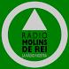 Ràdio Molins de Rei by Enacast