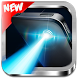 Flashlight Pro by zedrak studio