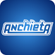 Anchieta - Universidade by Live Mobile