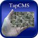 TapCMSHD by TapCMS Soho