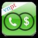 Cước điện thoại vnpt by N2NTech