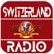 RADIO SWITZERLAND by AlmiRadyo