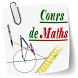 Cours de Maths by APLUS