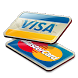 Кредит онлайн на карточку by FF Group
