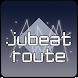 Jubeat Route by 3BAKA