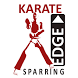 Karate Edge Sparring by Motion Edge Academy Pty. Ltd.