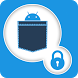 CoverLock - Pocket Screen Lock by Aleph Solutions