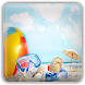 Summer Beach Wallpapers by Modux Apps