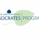 Socrates Seminar by The Aspen Institute