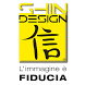 Shin Design by Shin Design Renzullo