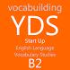 YDS İngilizce Kelime Paketi 1 by Vocabuilding