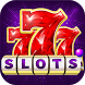 Big Jackpot Magic Slots Casino - Free Vegas Slots by Vegas Free Casino Games