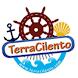 Eventi TerraCilento by www.terracilento.com