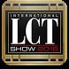 2016 International LCT Show